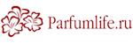Магазин «Parfumlife.ru» - продажа парфюмерии и косметики