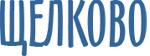 """Портал о жизни города Щёлково """"MySchelkovo.ru"""""""