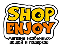 Shop Enjoy
