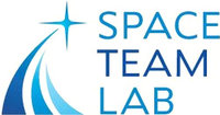 Space Team Lab